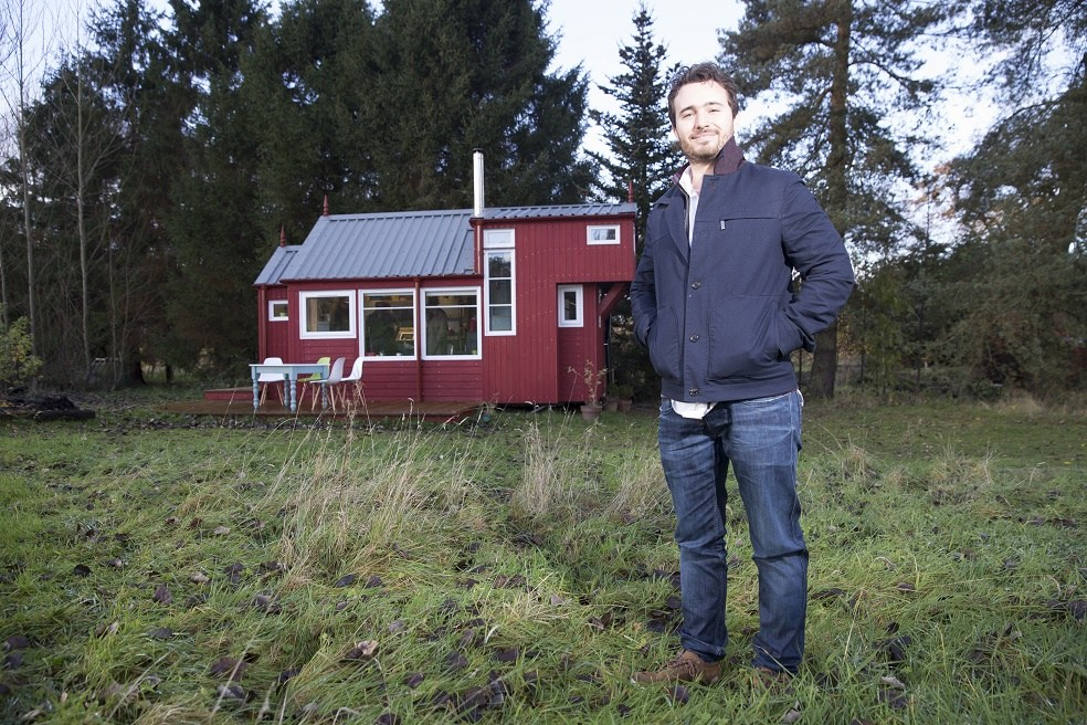 Josh-Littlejohn-at-Tiny-House-Scotland-2